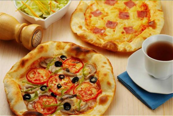 mamma mia pizza.png