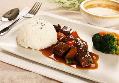 牛暔飯.PNG