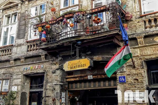 Budapest 01.jpg