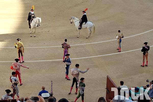 Madrid 04.jpg
