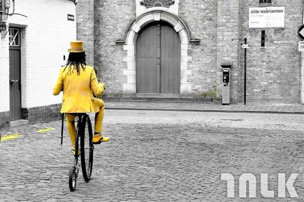 Bruges 3.jpg