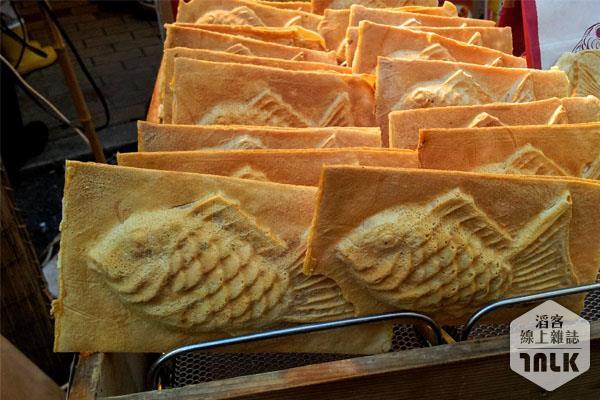 鯛魚燒.jpg