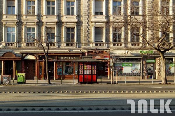 Budapest 04.jpg