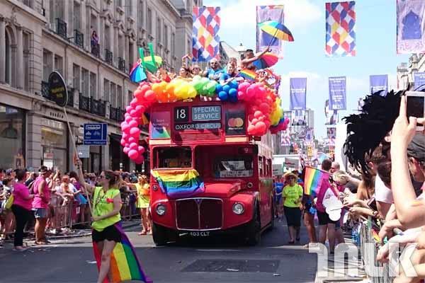 Gay 5.jpg