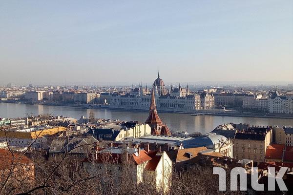 Budapest 07.jpg