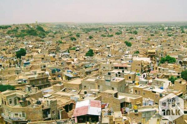 Jaisalmer 3.jpg