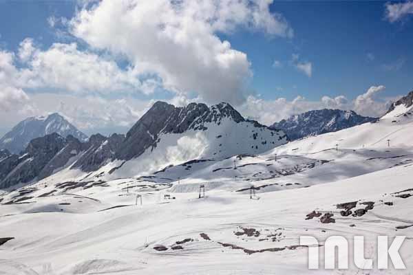Germany Peak 7.jpg