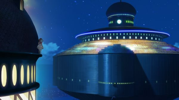 《午睡公主-不為人知的故事-》劇照3-神山健治導演暌違五年原創新作 穿梭夢境與現實的冒險.jpg