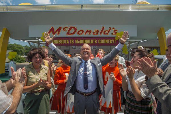麥可基頓變身冷酷企業主,締造麥當勞帝國傳奇.jpg