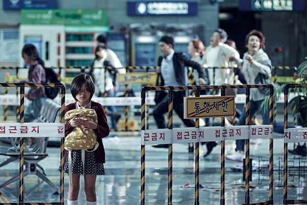 《屍速列車》─童星金秀安飾演孔劉的女兒.jpg