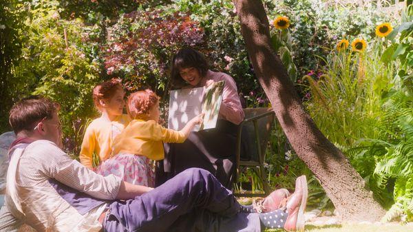 保羅麥可尼力挺女婿拍電影《歡迎光臨貝拉的奇幻花園》砸300萬打造英式庭園.jpg