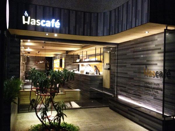 Has cafe_door