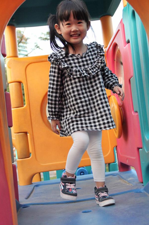 IFME鞋_3753