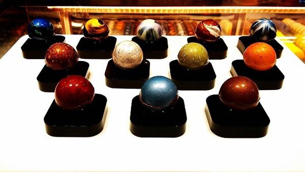 chocolate7.jpg
