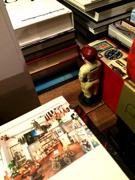 bookstore19.jpg