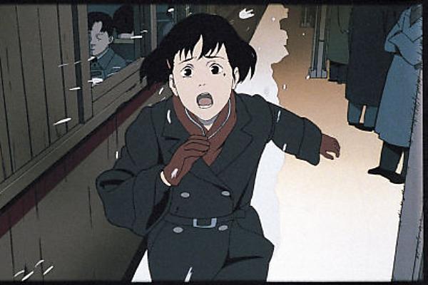 千年女優4.jpg