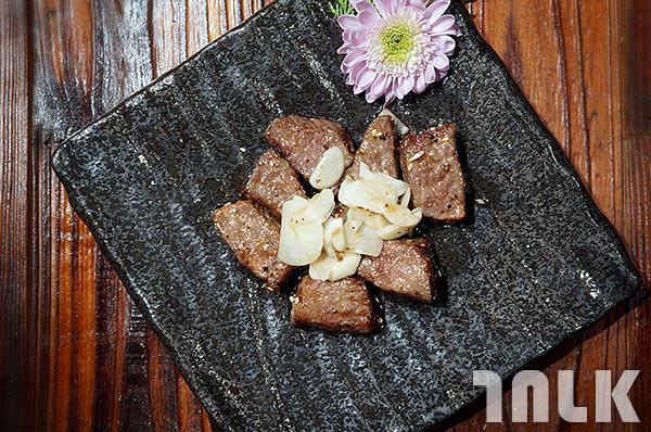 吽Home燒肉