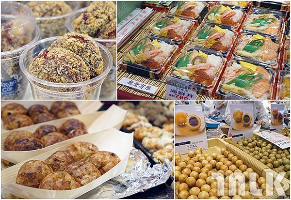 2017JAPAN New夏季日本食藝大展