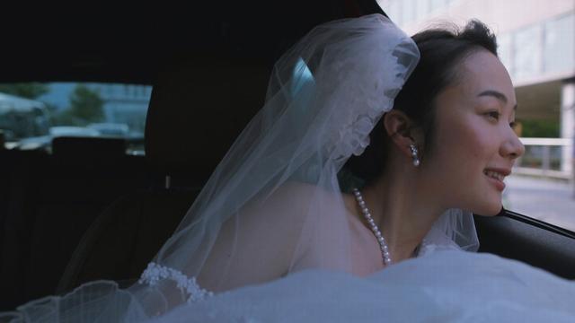 forgotten bride002