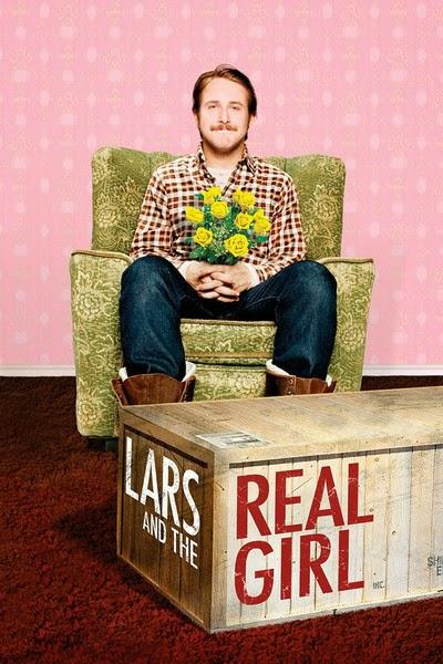 Lars and the Real Girl_04.jpg