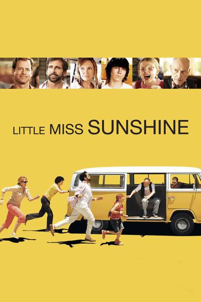 Little Miss Sunshine_01.jpg