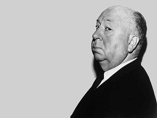 Alfred-Hitchcock-1-A8WU0NH5C1-1024x768
