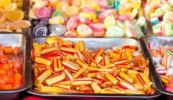 糖果.001