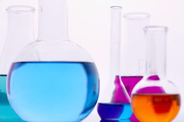 chemical.001