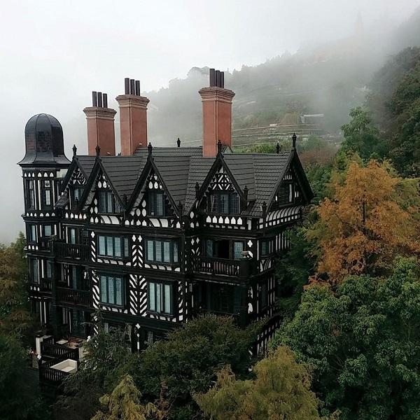 castle (10).jpg