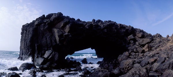 island (12).jpg