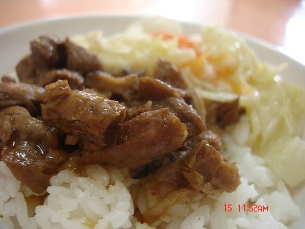 Vegetarian food (3).JPG