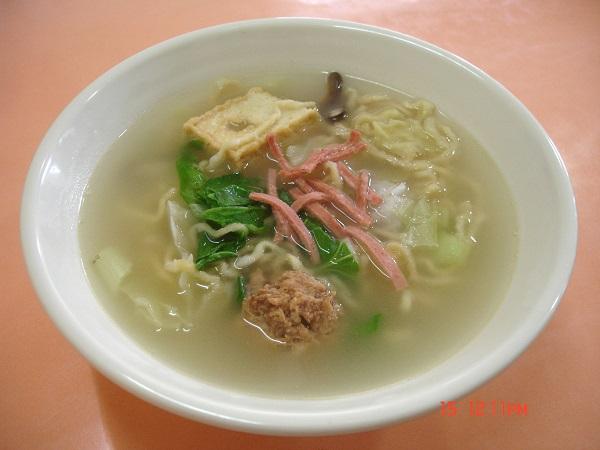 Vegetarian food (4).JPG