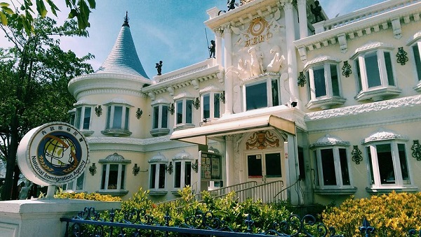 castle (17).jpg