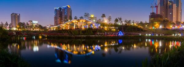 Taichung (5).jpg