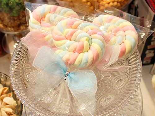 sweets04.jpg