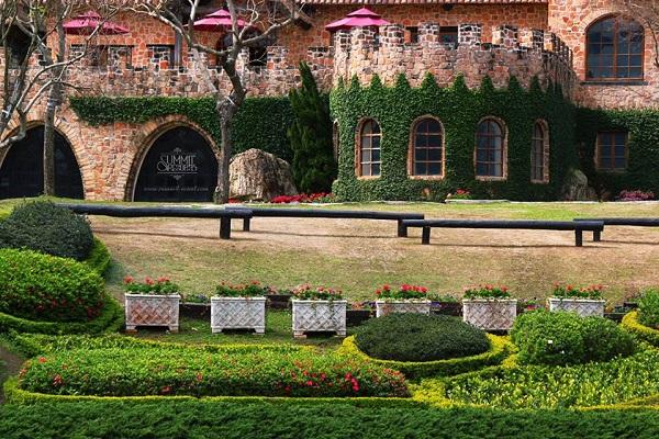 castle (3).jpg
