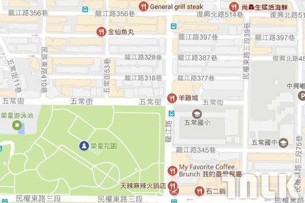 榮星花園地圖600X400.jpg