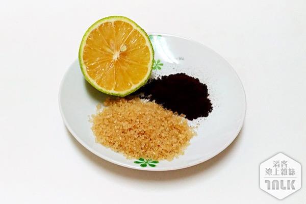 檸檬切片食材2.jpg