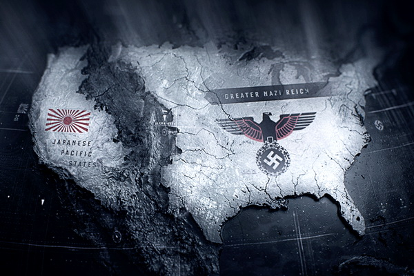 The Man in the High Castle-03