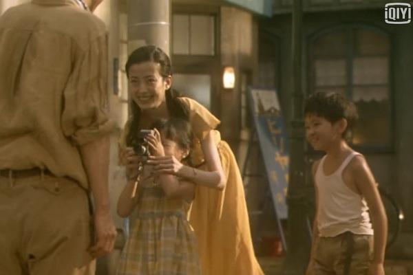 獵戶座的散場電影06.jpg
