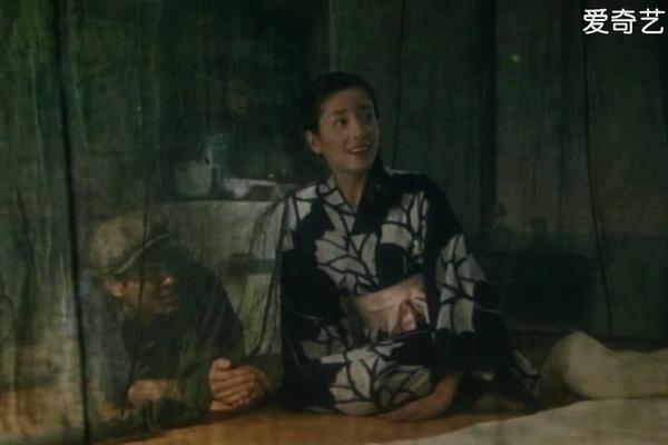獵戶座的散場電影07.jpg