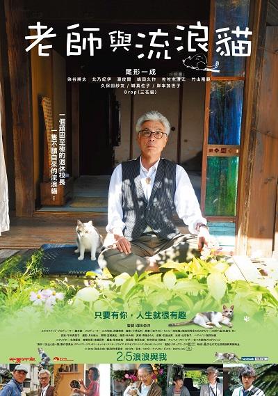 cat poster.jpg