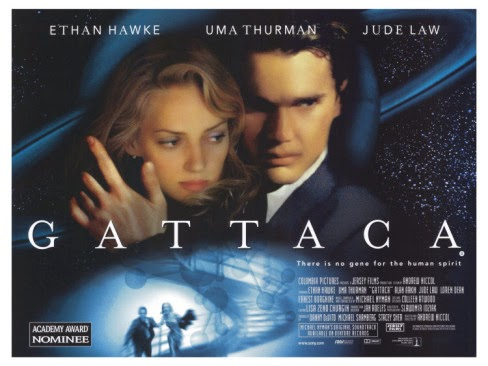 gattaca-uk-movie-poster-1997.jpg