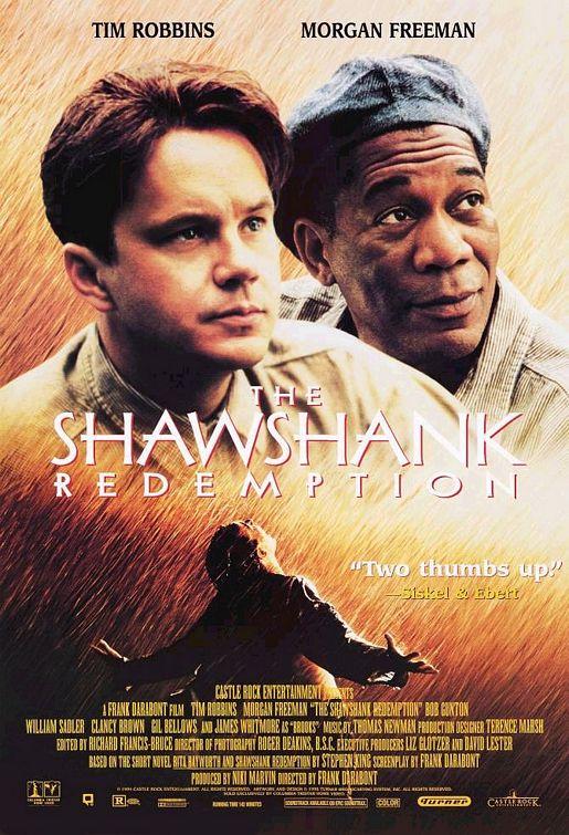 Shawshank_Redemption_ver2.jpg
