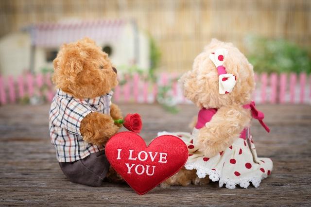 photo-of-teddy-bears-sitting-on-wood-1028725.jpg
