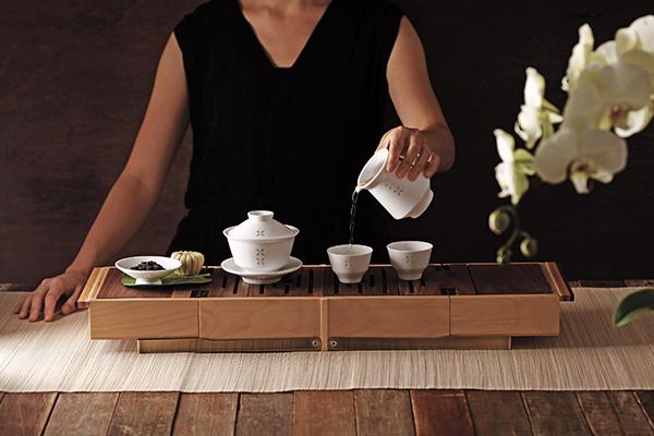 茶盒.jpg