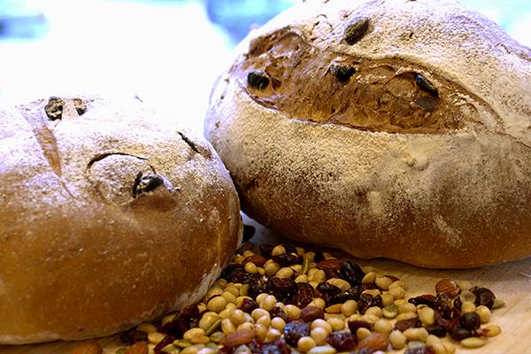 Aplus Bread1.jpg