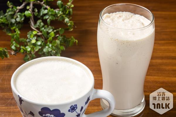 榴槤牛奶.jpg