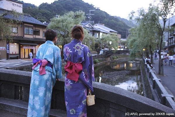 滿滿戀愛感的日本夏日風物詩 12.jpg