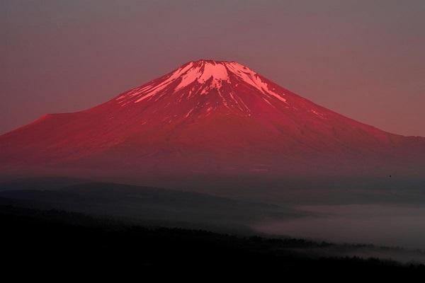 滿滿戀愛感的日本夏日風物詩 20.jpg